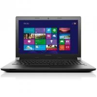 Lenovo Essential B50-70-MCC2SSP  i5-4210U/4GB/1TB/R5-M230/15.6