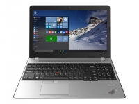 Lenovo ThinkPad E570 20H5 i7-7500U/GTX950MX/8GB/1TB/15.6''/W10P - Portátil