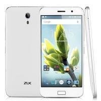 Lenovo Zuk Z1 Libre Blanco - Smartphone/Móvil