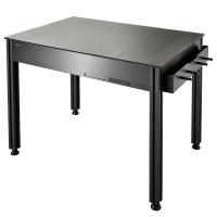 Lian Li DK-Q2X USB 3.0 Negro - Caja/Torre