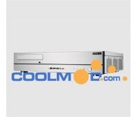 Lian-Li PC-C35A - Silver