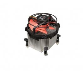LIQUIDACIÓN Disipador CPU - LC Power - Cosmo Cool LC-81 775 Ref:(6591)
