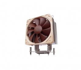 LIQUIDACION - Disipador CPU - Noctua NH-U12DX(Ventilador) Socket 1366