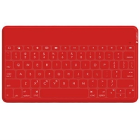 Logitech Keys-To-Go - Teclado
