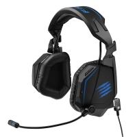 Mad Catz F.R.E.Q TE 7.1 Gaming - Auriculares