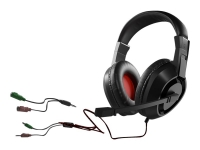 Mars Gaming MH217 - Auriculares