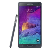 Móvil Samsung Galaxy Note 4 - 2.7GHz / 3GB RAM / 32GB / 5.7