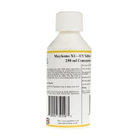 Mayhems X1 Concentrado UV Amarillo/Verde 250ml - Líquido