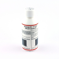 Mayhems X1 Concentrado Rojo UV 250ml - Líquido