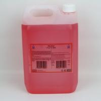 Mayhems X1 Rojo UV 5L - Líquido