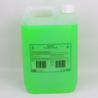 Mayhems X1 Verde UV 5L - Líquido