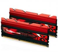 Memoria DDR3 G.Skill TridentX DDR3 - 16GB(2X8GB) - 2133MHz -CL9