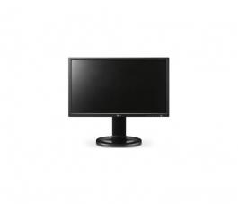 Monitor LG W1946P-BF 18.5