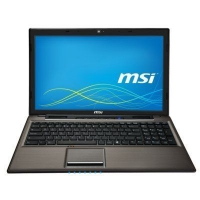 MSI CX61 2QC-1892XES i7-4712MQ/GT 920M/8GB/1TB/15,6