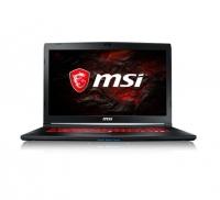 MSI GL72M 7RDX-680XES i7-7700/GTX1050/8GB/256GB SSD+1TB/17.3