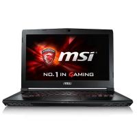 MSI GS40 6QE-096XES i7-6700/GTX 970M/16GB/128GB SSD + 1TB/14