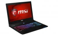 MSI GS60 2PC-617ES i7-4720HQ/16GB/1TB+128SSD/GTX860M/15,6