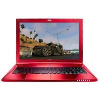 MSI GS60-485ES i7-4720/16GBDDR3/256SSD + 1TB/GTX970M/15