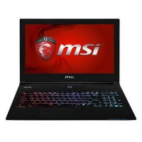 MSI GS60 6QC-227ES i7-6700/GTX960M/16GB/256GB SSD + 1TB/15,6