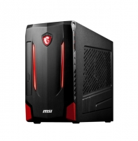 MSI Nightblade MI2-205EU i7-6700/GTX1060/8GB/128GB SSD+1TB/W10 - PC