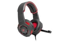Natec Genesis HX60 7.1 Gaming - Auriculares