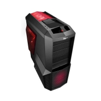 CoolPC Gamer VII - FX 8320 / 16GB DDR3 / R9 280X / SSD 120Gb / 1Tb HDD / 970