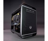 CoolPC Gamer VI - i5 4670 / 16GB DDR3 / 1Tb HDD / GTX970 (Regalo The Witcher 3)