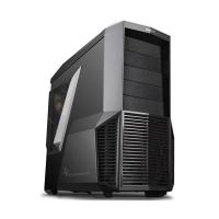 CoolPC nVidia Performance - i5 4570 / 16GB DDR3 / 1TB HDD / GTX750 Ti  / H97 (Regalo Créditos Juego)