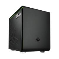 CoolPC nVidia Devil Canyon - i7 4790K/32GB DDR3/SSD 250Gb+1TbHDD/GTX Titan Black