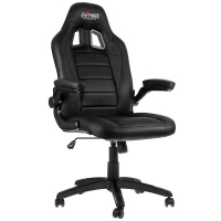 Nitro Concepts C80 Motion Gaming Negro - Silla Gaming