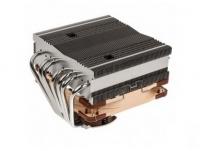 Noctua NH-C14S - Disipador CPU