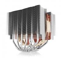 Noctua NH-D15S - Disipador CPU
