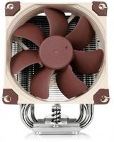 Noctua NH-U9S 5 Heatpipes Perfil Bajo - Disipador CPU