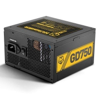 Nox Hummer GD750 80Plus 750W - Fuente/PSU