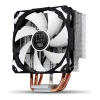 Nox Hummer H-312 Intel/AMD - Disipador CPU