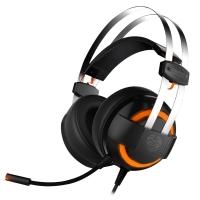Nox Krom Kode Gaming - Auriculares
