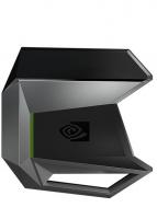 Nvidia GeForce® 2-SLOT SLI HB BRIDGE 40MM - Puente SLI