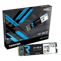 OCZ RD400 256GB M.2 2280 - Disco SSD M.2