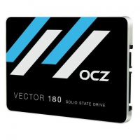OCZ Vector 180 240GB - Disco SSD