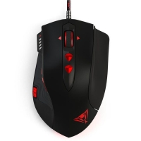 Patriot Viper V560 Gaming Negro - Ratón