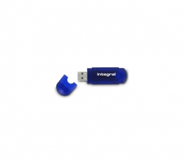 Pendrive 4GB USB Integral Evo Drive
