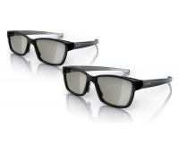 Gafas Pasivas Philips PTA436