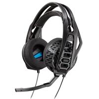 Plantronics Rig 500E 7.1 Gaming - Auriculares