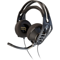 Plantronics Rig 500HS 7.1 Gaming - Auriculares