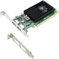 PNY Quadro NVS K310 1GB GDDR3 - Tarjeta Gráfica