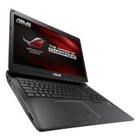 Portátil Asus G750JZ i7-4710HQ/32GB/1TB+512SSD/GTX880M/W8/17.3