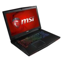 MSI GT72-882ES i7-4720HQ 2.6GHz/16GB/256SSD+1TB/GTX970M/17