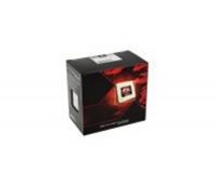 Procesador AMD FX-8370 4.0GHz/8 Core/Sockel AM3+ - Box