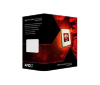 AMD FX-9590 4.7 Ghz Socket AM3+ Boxed - Procesador