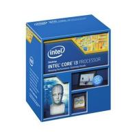 Procesador Intel Core i3-4150 - 3.50Ghz - Socket1150 - Box